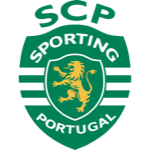 Logo for Sporting CP