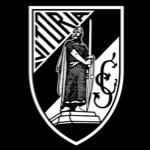 Logo for Vitória SC