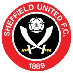 Logo for Sheffield Utd