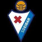 Logo for Eibar