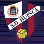 Logo for SD Huesca