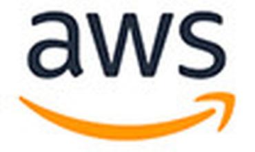 Chris Talago, Amazon Web Services EMEA