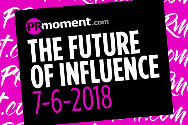 The Future of Influence