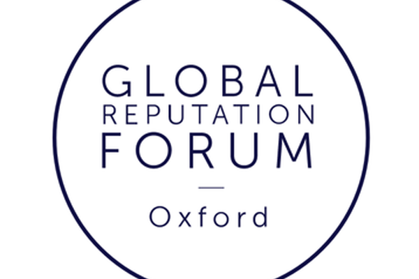 Global Reputation Forum