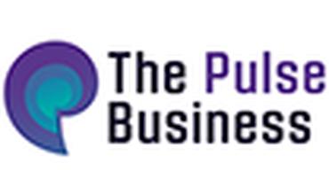 Imogen Osborne, The Pulse Business