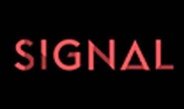 David Benigson, Signal Media