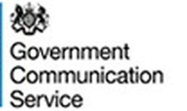 Catherine Hunt, Government Communication Service