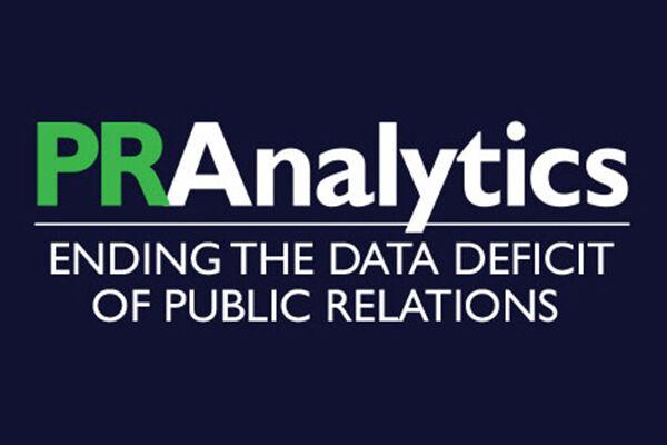 PR Analytics 2020