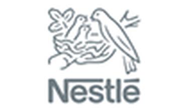 Anna Turrell, Nestlé UK & Ireland