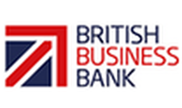 Mary Whenman, British Business Bank