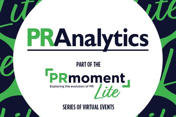 PR Analytics Lite 2020