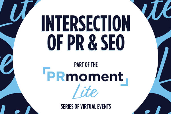 The Intersection of PR & SEO Lite