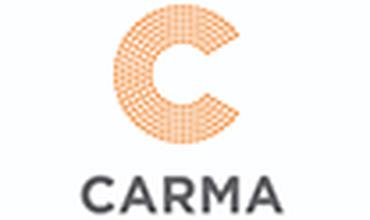 Richard Bagnall, Carma