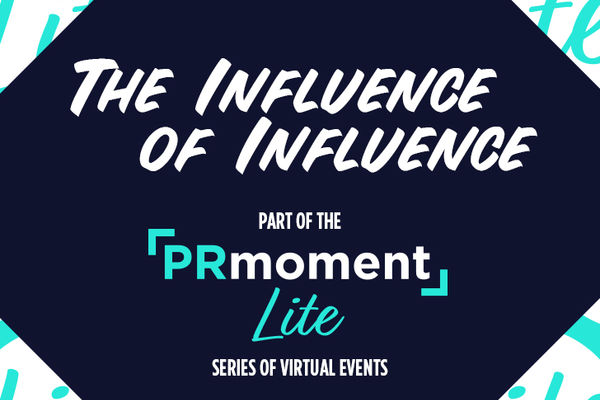 The Influence of Influence Lite