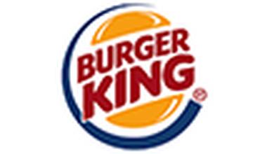 Katie Evans, BURGER KING® UK