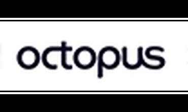 Nicola Pestell, Octopus Group