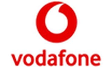 Nick Wilsdon, Vodafone Group
