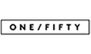 Katie Buckett, OneFifty Consultancy