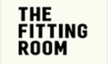 Charlotte Mair, The Fitting Room