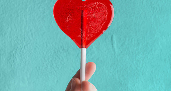 How to build brand love