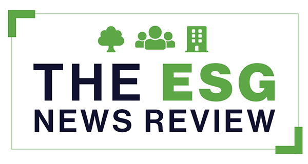 The ESG News Review: The multiple dimensions of ESG truth