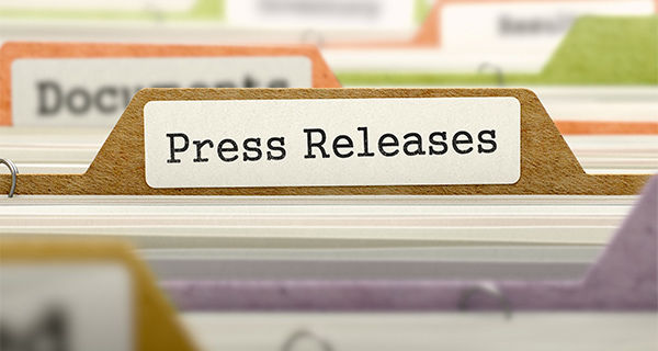 Thirteen tips for writing the perfect press release
