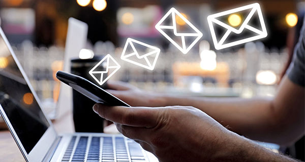 Research shows best ways to ensure your email is picked up by journalists