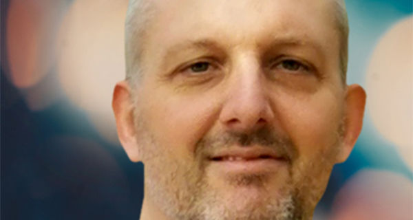 Have marketers over-indexed on lead-gen activity in the last 10 years? Asks Giles Peddy, CEO at Missive on the PRmoment Podcast