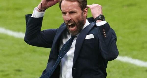 Good and Bad PR: England scores! Own goals though for Brewdog, Matt Hancock and Royal Academy