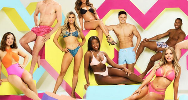 Good and Bad PR: We have no love for Love Island and Klaus-Dieter Flick this week