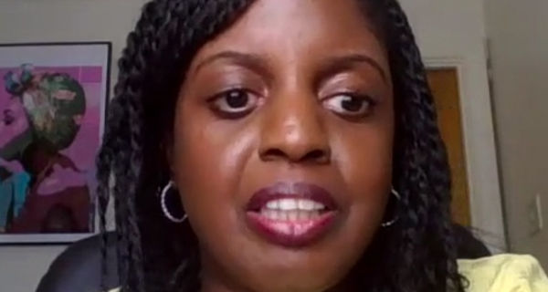 Bieneosa Ebite, Head of Corporate Communications at Centrica on The PR Pepper Challenge