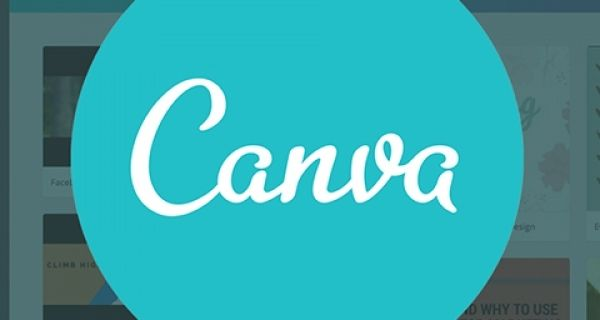 The PRmoment Tool Review: Graphic design tool Canva gets four stars