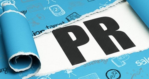 The truth about PR