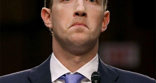 Good and Bad PR: Facebook and Boris #fail