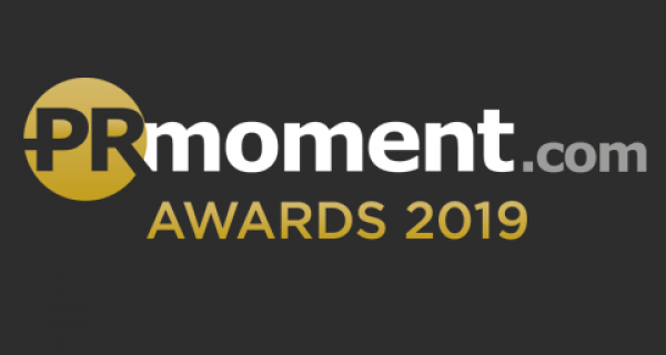 Why The PRmoment Awards are like the start of a new football season: the first industry awards of the calendar year