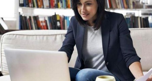 The realities of flexible working in Public Relations