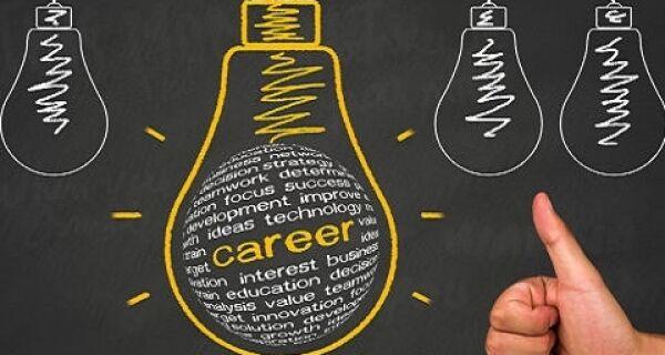 Top PR career tips