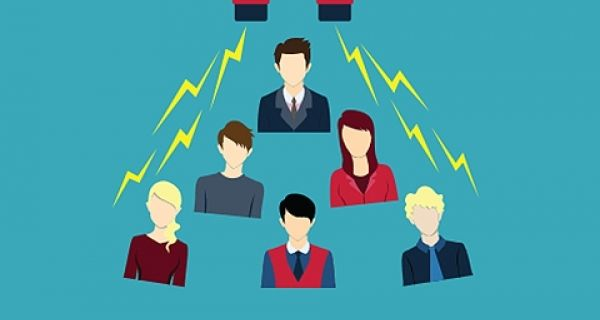 How to tackle the current talent shortage in PR