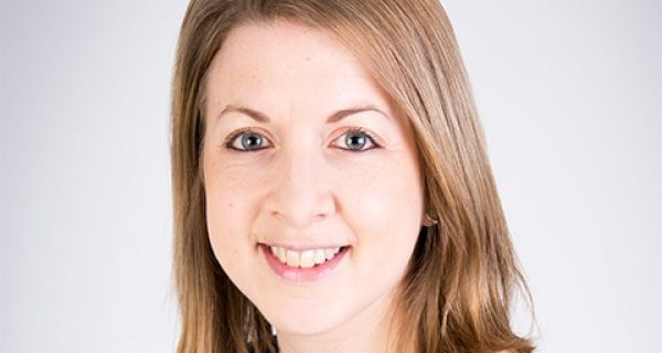 Retainer client/agency relationships are far more rewarding for both sides, claims Krista Le Beau from Neo PR