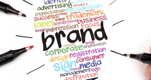 Why brand behaviour is more important than the product