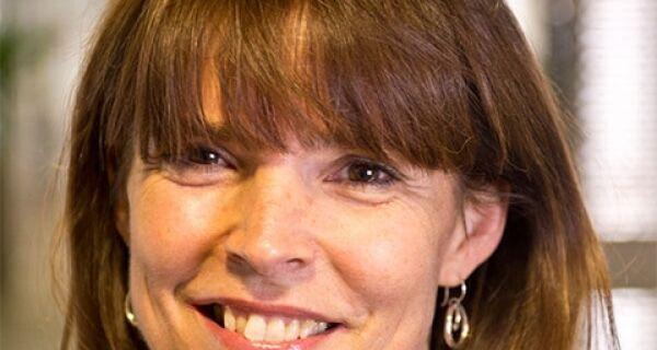 Podcast: Emma Tucker - Deputy Editor, The Times
