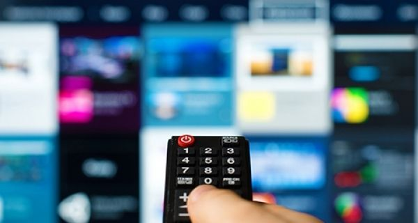 98% of UK consumers access TV via a television set and 73% read print newspapers according to Kantar research