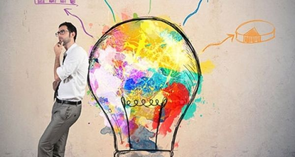 Creativity in PR: How to translate complicated ideas into simple, relevant and timely campaigns