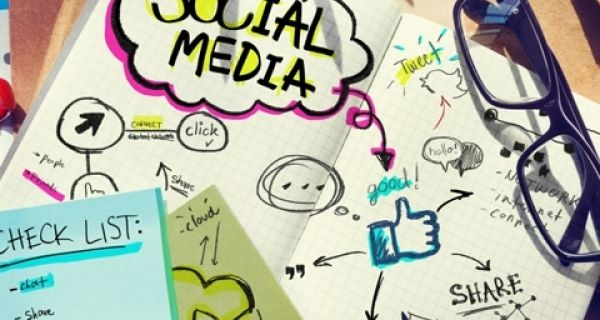 How to engage your audience through social
