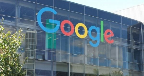 The communications briefing: Google admits to underreporting political spending