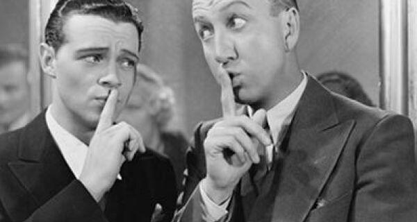 Eight conversation topics to avoid in PR