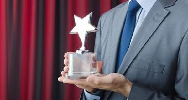 Are you a PR winner or a PR loser?