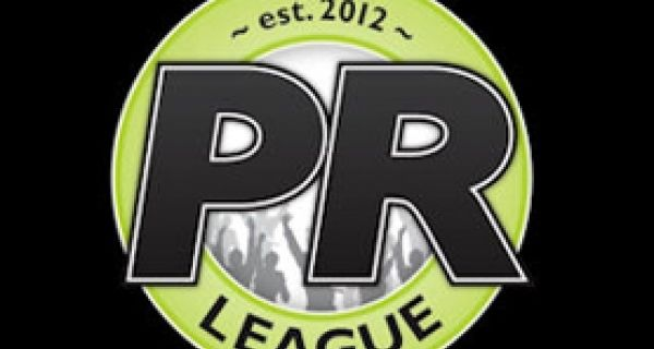 PR League - In House