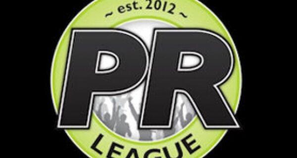PR League - Agencies