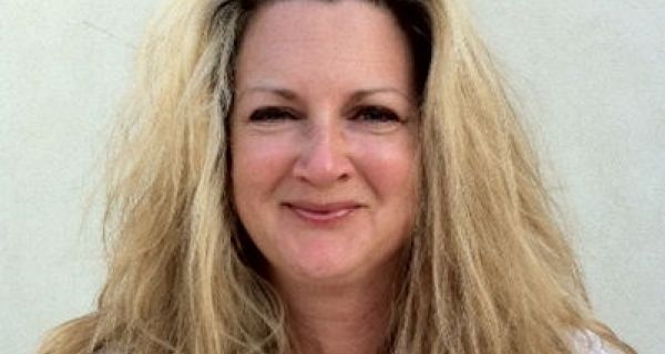 Helen Westgate, founder of PR agency Westgate Communications describes her day